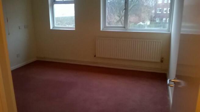 For Rent in Birmingham, West Midlands 1 bedroom Flat