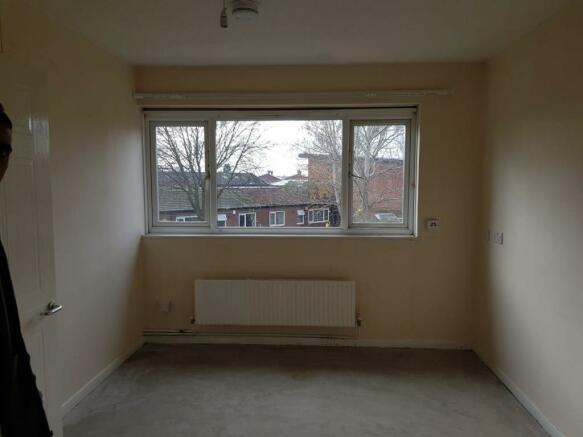 For Rent in Birmingham, West Midlands 2 bedroom Flat