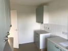 1 Bedroom Flat, Saltersgill Close, Middlesbrough, TS4