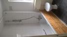 For Rent in Widnes, Halton 1 bedroom Flat