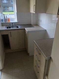 For Rent in Ditton, Kent Studio Bedsit