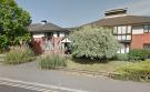 For Rent in Ashtead, Surrey Studio Bedsit