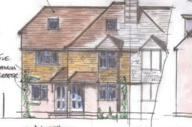 Proposed front elevation.jpg
