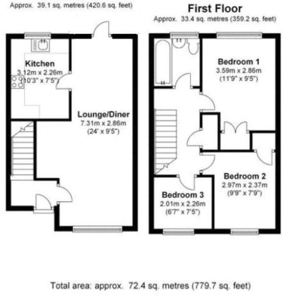 Floorplan 35 Eastmead.JPG