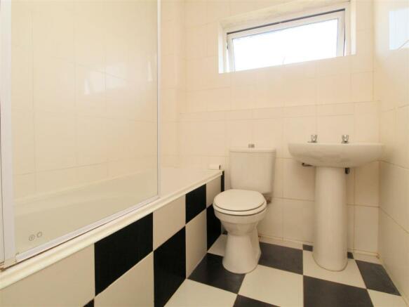 Bathroom use