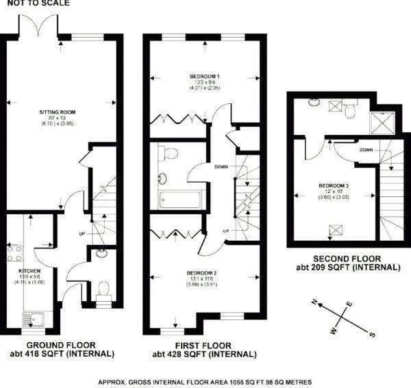 3 Chandlers Close Floorplan.jpg