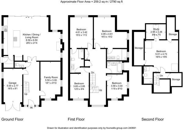 Cedar Views floorplan.jpg