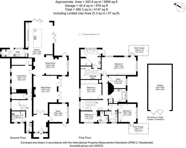 Hook Hill Cottage Floorplan v 2.jpg