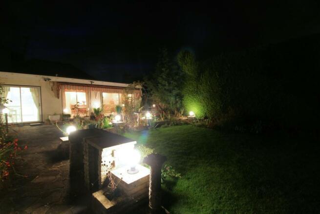 Garden Night.jpg