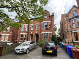 Photo of Clyde Road, West Didsbury, Manchester, M20