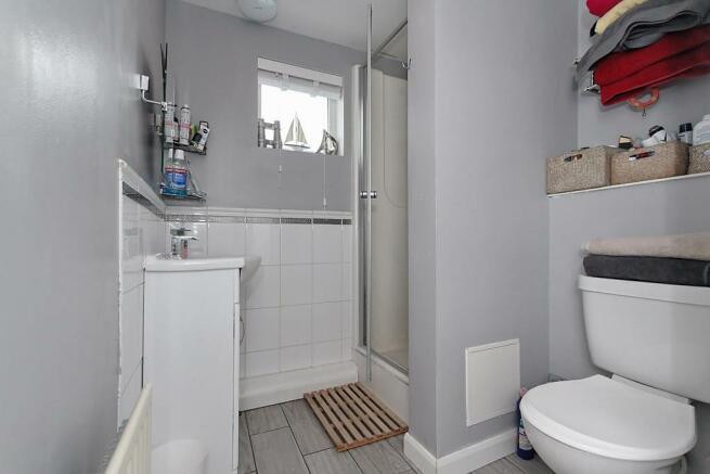 Onyx-Bathroom.jpg