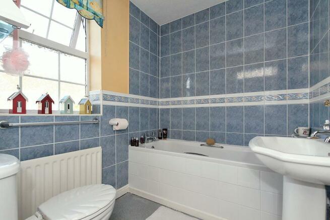 Top-Bathroom.jpg