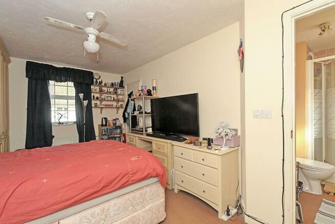 Top-Bed-One_2.jpg