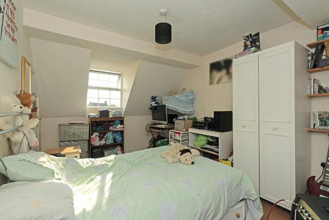 Top-Bed-Three_1.jpg