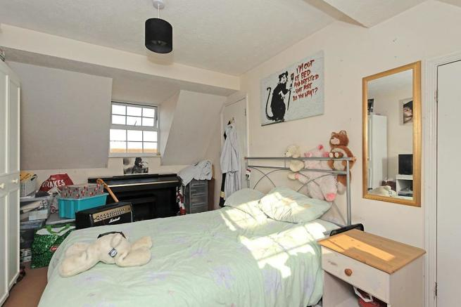 Top-Bed-Three_2.jpg