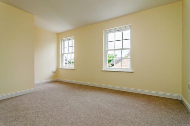 8269961-interior09-8