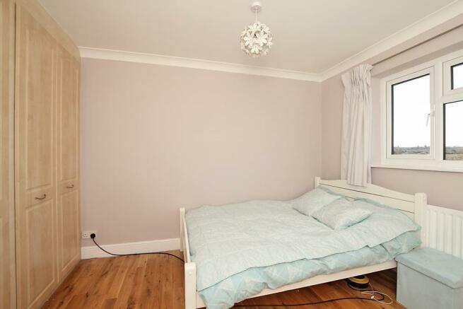 Pri-Bed-Three_2.jpg