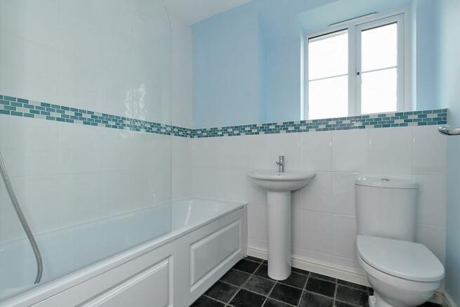 Abe-Bathroom.jpg