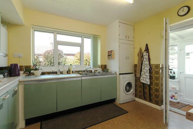 Ste-Kitchen_1.jpg