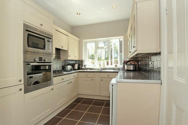 Cam-Kitchen.jpg