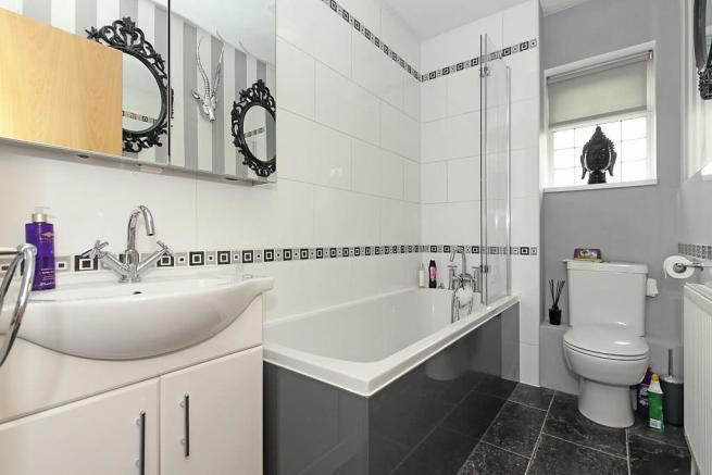 Todd-Bathroom.jpg