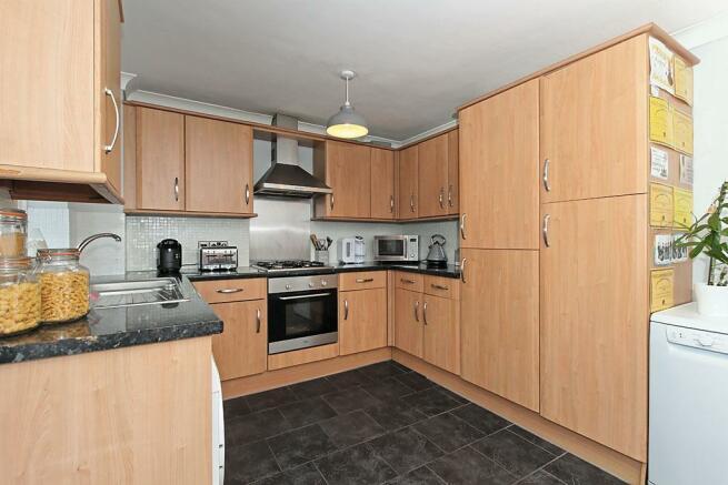 Wil-Kitchen.jpg