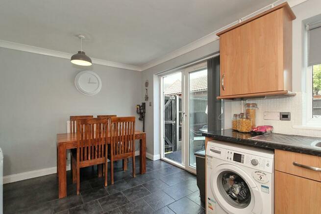 Wil-Kitchen-Dining.jpg