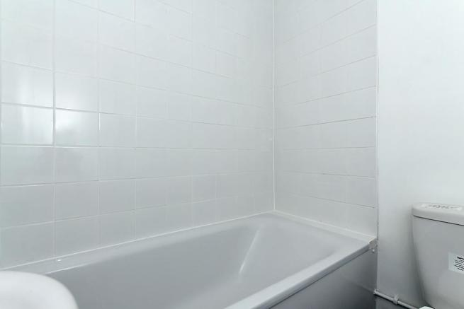 Alma-Bath_1.jpg