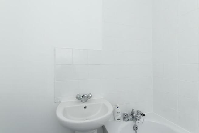 Alma-Bath_2.jpg