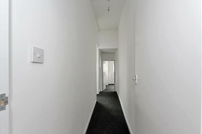 Alma-Hall.jpg