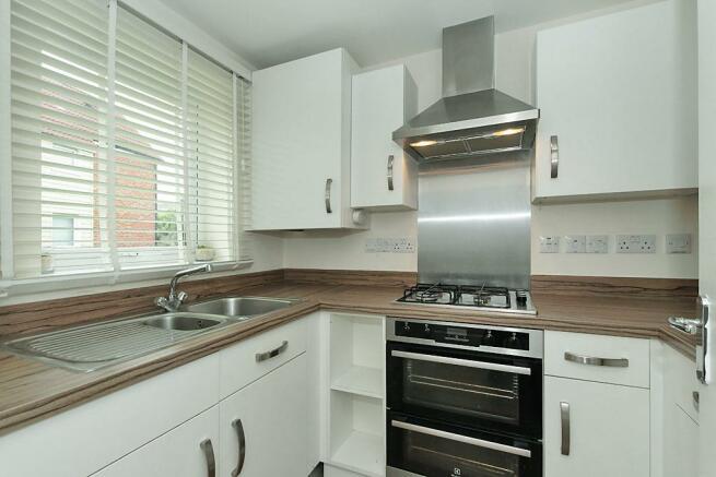 Per-Kitchen.jpg