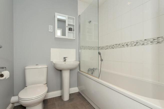 Per-Bathroom.jpg