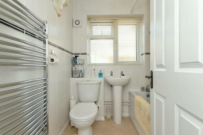 San-Bathroom.jpg