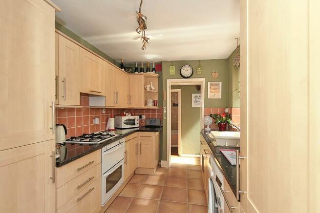 Bur-Kitchen_1.jpg