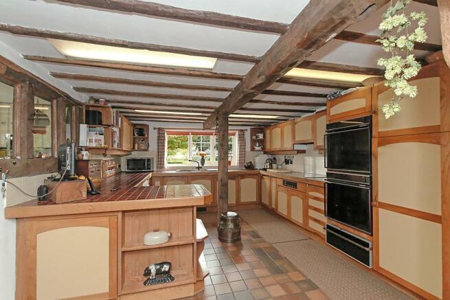 Fin-Kitchen_1.jpg