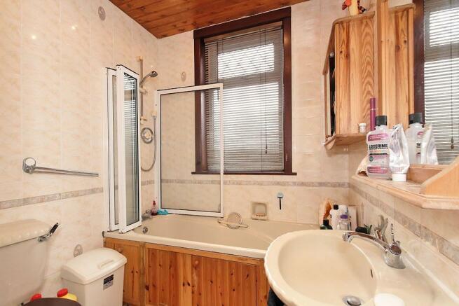 Park-Bathroom.jpg