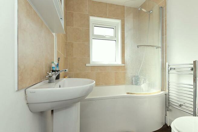 West-Bathroom.jpg