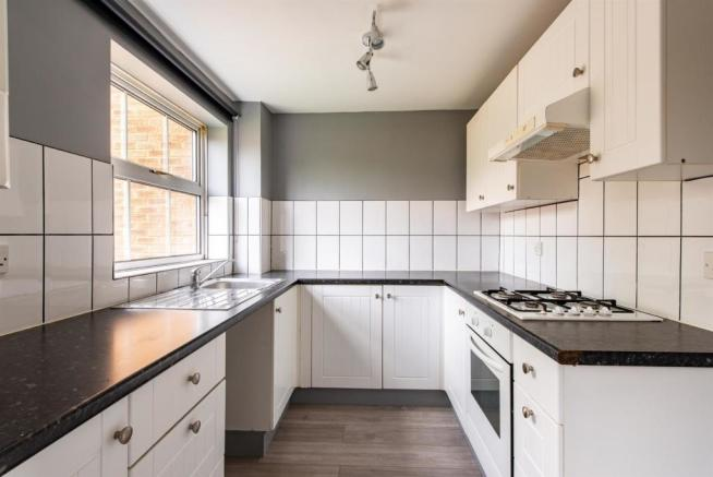 67 Puttney Drive kitchen.jpg