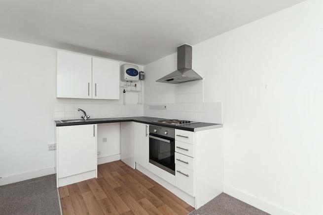 Flat-1-Kitchen.jpg