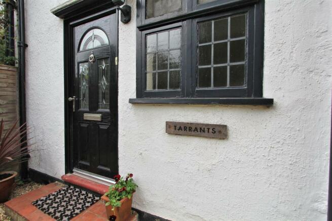 Front door.jpg