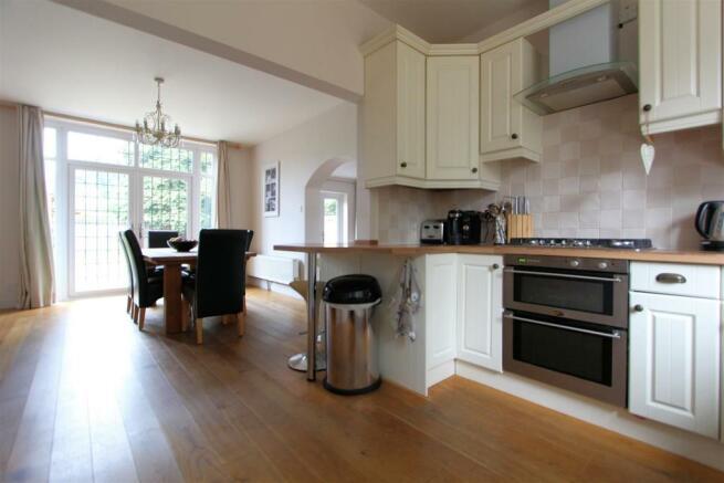 Kitchen-diner.jpg