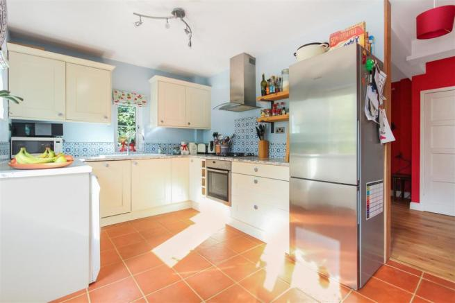 Kitchen_dp_7212521.jpg