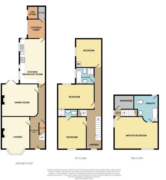 50 corser floor plan.jpg