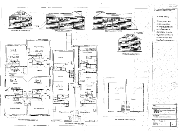 Equitable House - Floor Plan.pdf