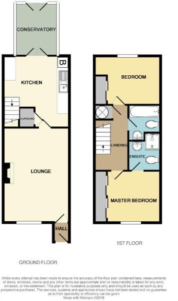 25 marlborough floor plan.jpg