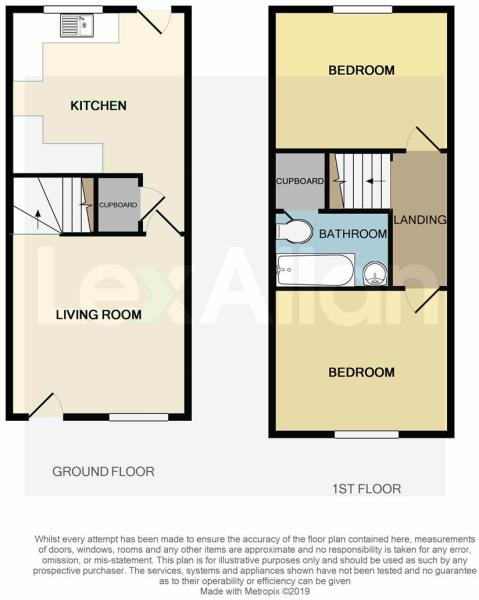 8 Weavers Rise floorplan.JPG
