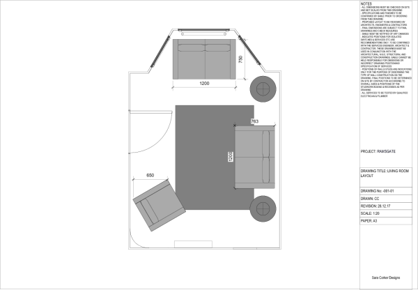 LIVING ROOM .pdf