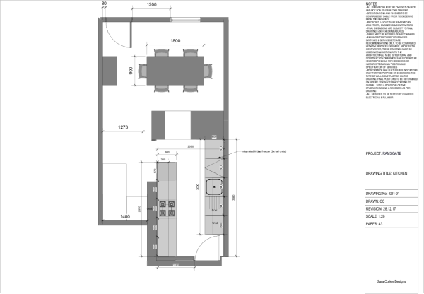 Ramsgate Kitchen updated 2018.pdf
