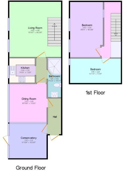 95a Ellington Road Floorplan.jpg