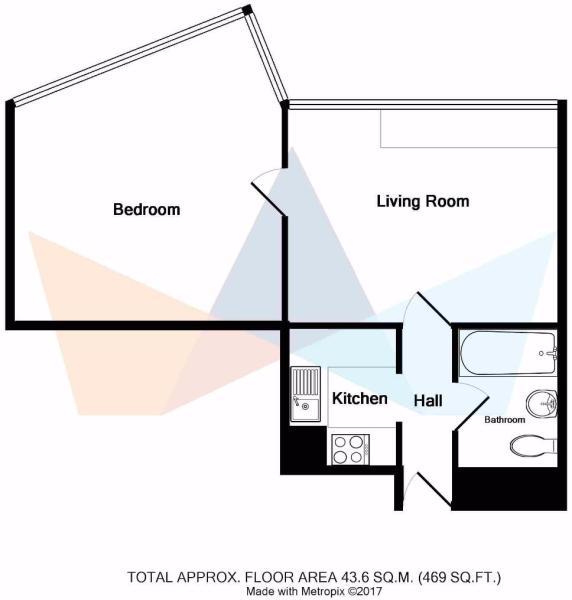 F14aArlingtonHouse-print.jpg